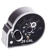 RC2508 : Marauder® & Armada Rifles Spare Magazine clips .25 cal. 8 Round