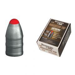 BPN357 : eXTREME™ .357 Cal .357cal 145.0gr 25ct Ballistic Tip
